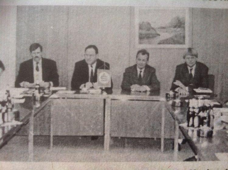 25.Saison1990-91BTI-Kuratorium-750