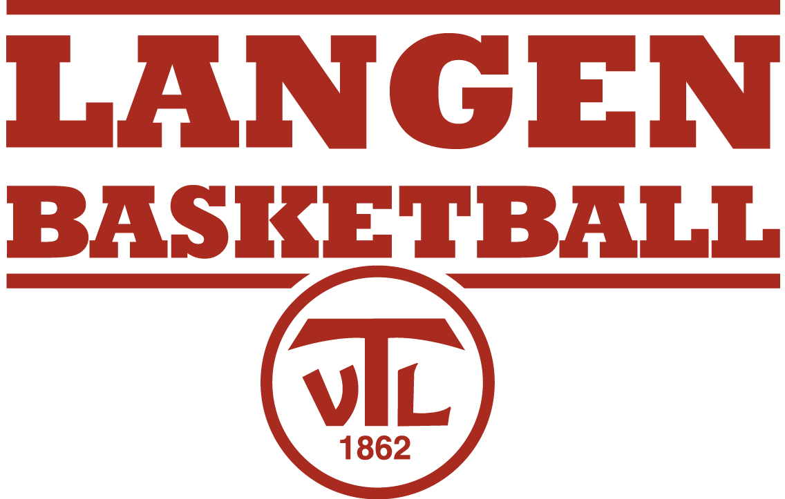 Langen Basketball