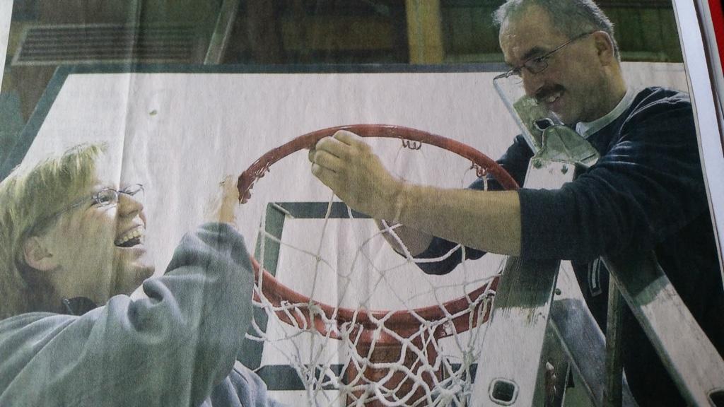 37.-4 Saison_ 2002-2003_ Ute und Günther Bender