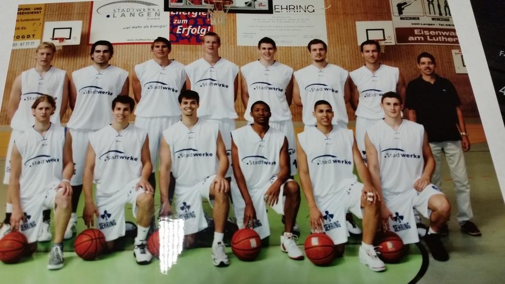 42.Saison_ 2007-2008_ He1-Teamfoto