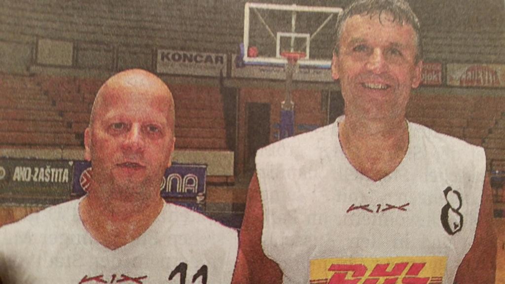 45.-5 Saison 2010-2011_ Arni_Rainer bei Ü50-EM