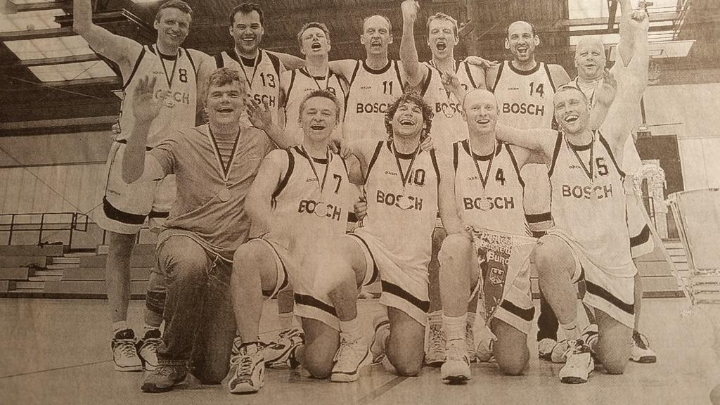 40.-4 Saison 2005-2006_ DM Senioren II-so sehen Sieger aus