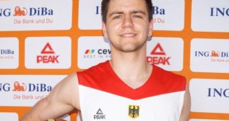 Niklas Pons