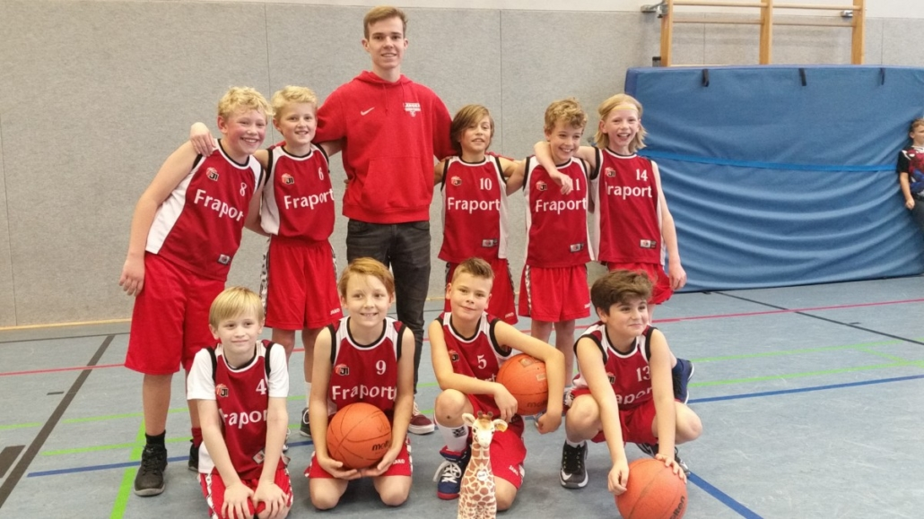 Basketball Im Tv