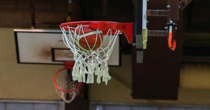 Home - Langen Basketball
