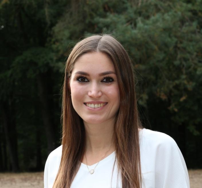 Alicia Köhler