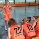 Auszeit-Beratung der RMB´s mit neuem Coach Thorsten Schulz