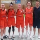 Rhein-Main Baskets komplett für die neue Saison