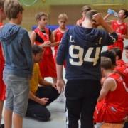 U14-Jungen 1