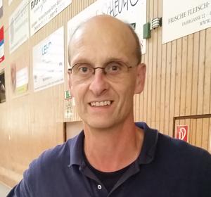 Ulf Graichen
