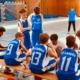 TVL-Jungs gewinnen nach konzentrierter Leistung