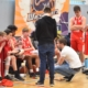 MU 14 Oberliga Jungs verpassen Sieg in Wiesbaden