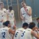 Heimrecht beim Hessen-Finale der U18-Jungen