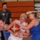 Starke Bamberger besiegen Rhein-Main Baskets