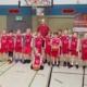 U12-Jungen 2 – TV Babenhausen trotz Niederlage eine klare Steigerung