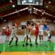 U16-Mädchen 1 – SKG Roßdorf