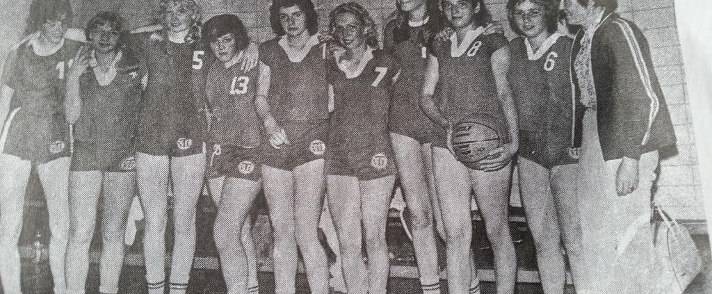 Die 2. bis 6. Saison – von 1967 bis 1972