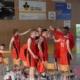 U18-Jungen müssen zur DBB-Pokalrunde Südwest nach Kornwestheim reisen