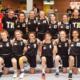 Final4 – Endrunde Deutsche Meisterschaft 2019 und 19. Mai in der Günther-Kreisel-Halle in Roßdorf