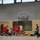 2. Platz für U18-Jungen bei Südwest-Deutscher Meisterschaft