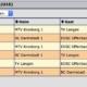 MU16 geht am Sonntag in die zweite Runde der Oberliga-Qualifikation