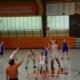 WU18 Oberligaqualifikation - Zwischenstand nach einem Sieg und einer Niederlage