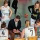 Rhein-Main Baskets weiter mit Thorsten Schulz
