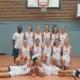 WU16 startet Vorbereitung in Weiterstadt