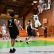 Testspiel der Giraffen am Sonntag in Kronberg