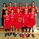 TVL_wu14 Teamfoto Freundschaftsturnier
