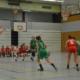 WU16 verliert ihr erstes Heimspiel gegen Grünberg