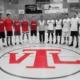 Teamfoto Herren II UWS Saison 2019-20