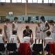 MU14-1 verliert erstes OL-Spiel in Weiterstadt