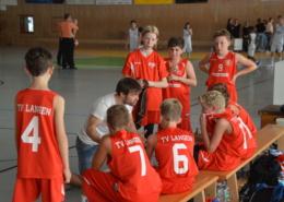 MU14-2-mit-Niederlage-gegen-den-TV-Babenhausen