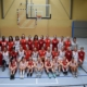 Spielgemeinschaft Darmstadt-Rossdorf-Langen-Neu-Isenburg-Groß-Gerau