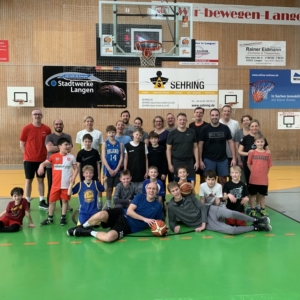MU10-1 spielt weiterhin erfolgreich in der Bezirksliga