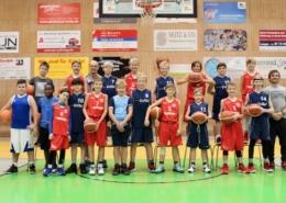 BC Wiesbaden – MU12-1 TVL 67:54